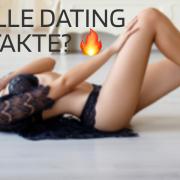 Schnelle Dating Kontakte