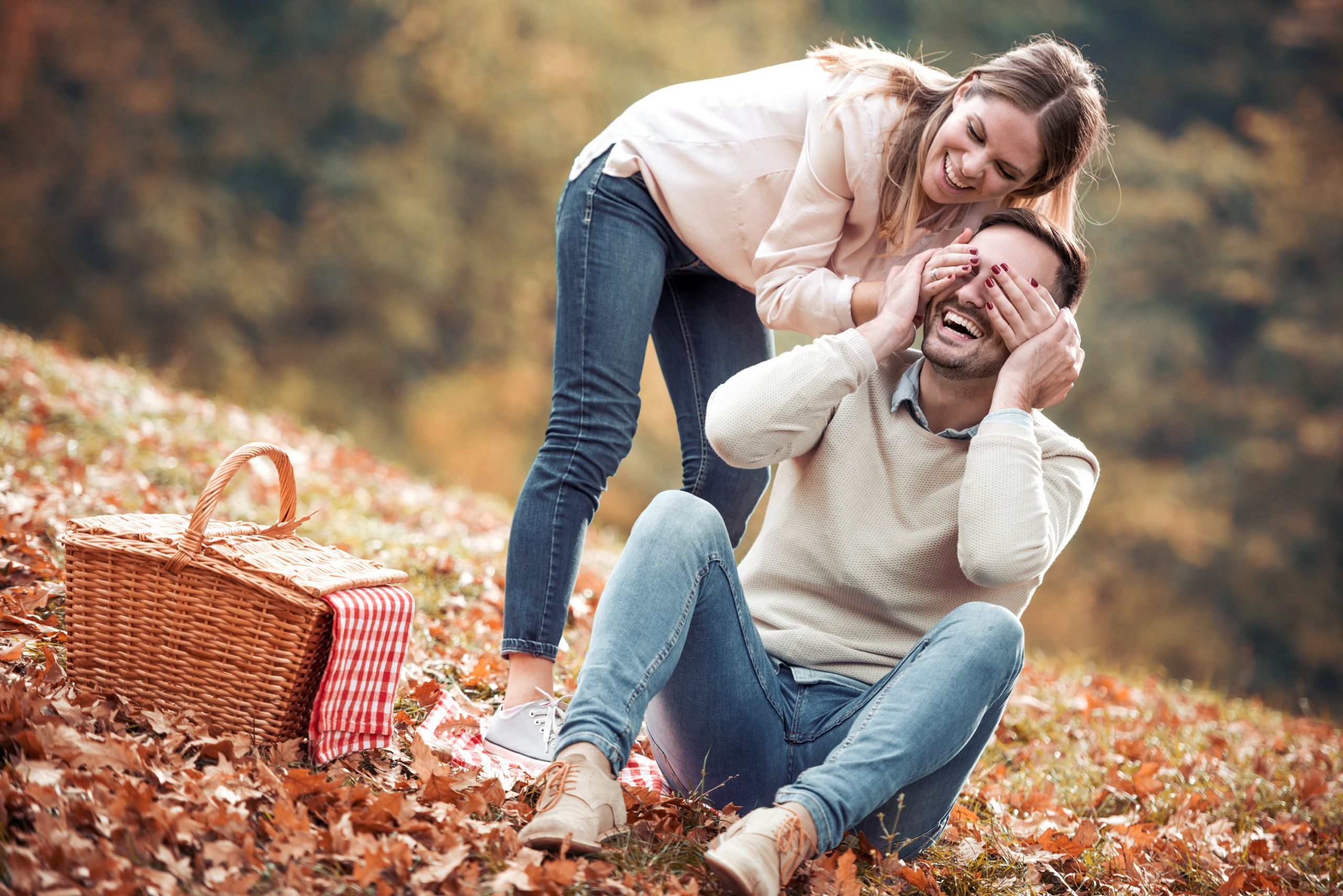 Dating-ideen über 50