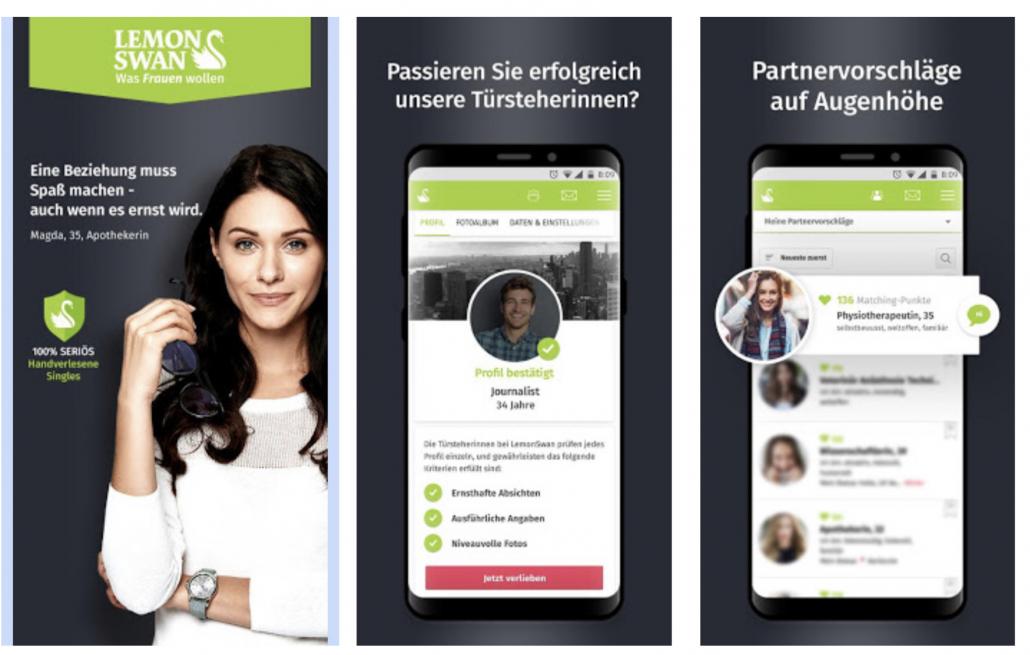 Welche dating-apps sind mit stds verbunden?