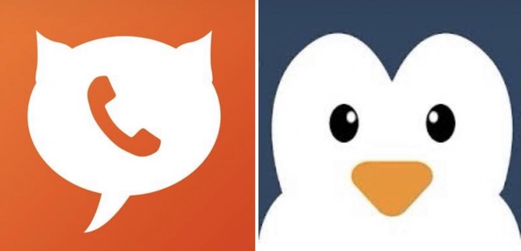 Base Chat Nummer kostenlos - Apps-Finder - Deine online