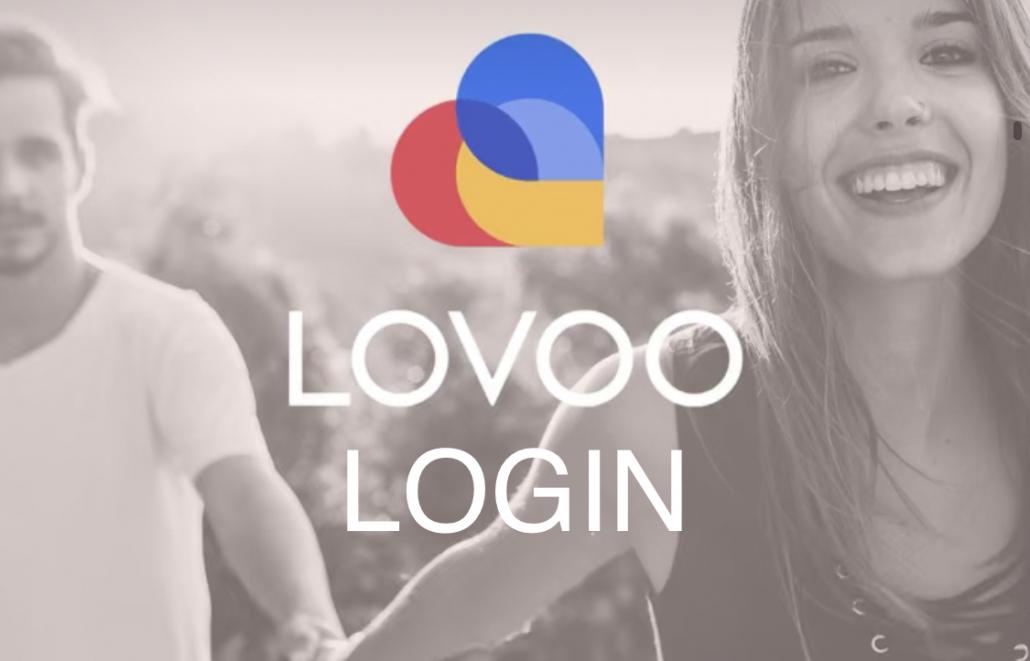 Lovoo Login